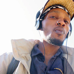 """Dan The Automator & Del The Funky Homosapien Aiming For September Release Date For """"Deltron 3030"""" Sequel"""
