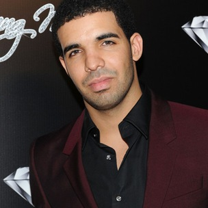 Drake Says That He Didn't Attack Chris Brown