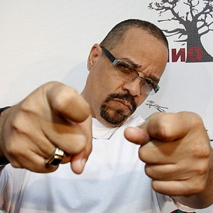 "Ice-T Says ""Art Of Rap"" Is Not An Attack On Pop Rap, Reveals Why No Younger Artists Are Featured"