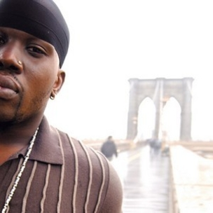 Mark Morrison Working On Album Featuring Crooked I, DMX & Trae Tha Truth