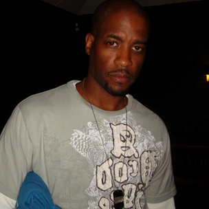 """Masta Ace Reveals Eminem Collabo Was Prevented, Explains How He """"Took The Lumps"""" For A$AP Rocky"""