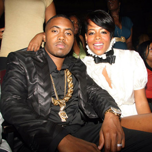 "Kelis Addresses Nas' ""Life Is Good"" Cover Art: ""For Someone To Be Genuine Is Awesome"""