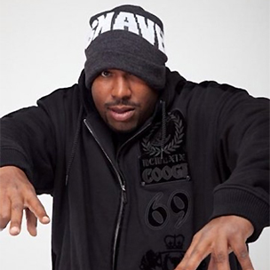 """N.O.R.E. Changes Album Title From """"S.U.P.E.R.T.H.U.G."""" To """"Student Of The Game"""""""