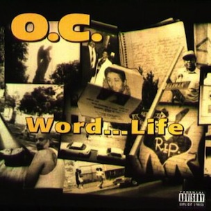 "O.C. Reveals That He Attempted To Get Ice Cube On ""Word...Life"" Album"