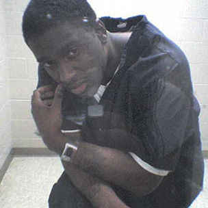 Hot Boys' Turk To Be Released From Prison In October