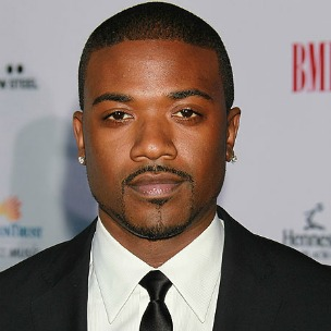 "Ray J Explains Kim Kardashian Retweet, Compares It To ""Magic Mountain Experience"""