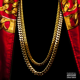 """2 Chainz """"Based On A T.R.U. Story"""" Tracklist & Cover Art"""