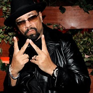 Ice-T Bashes Rush Limbaugh On Twitter, Calls Him Racist