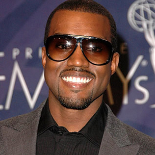 "Kanye West To Drop New Solo Album After G.O.O.D. Music's ""Cruel Summer"""