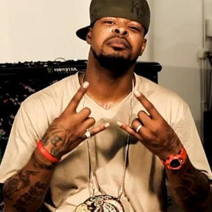 Kutt Calhoun Gives Details On His Solo Tour And Upcoming EP