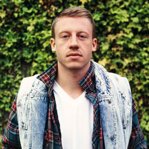 "Macklemore Reveals ScHoolboy Q Collaboration For ""The Heist"""
