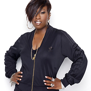 Missy Elliott Suing Car Dealership For Lamborghini