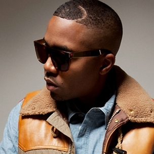 "Nas Explains Why DJ Premier Didn't Appear On ""Life Is Good"""