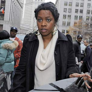 Remy Ma Reveals Prison Release Date, Discusses Day-To-Day Prison Life