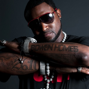 "Shawty Lo Explains Maturity, Talks LeBron James Inspiring ""MVP"" Single"