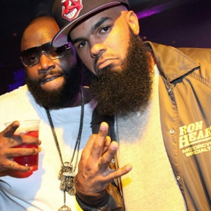 Stalley Readies Debut Album For 2013 Release