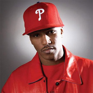 Cam'ron Says Dipset Reunion Still On, Clears Up Beef Rumors With Vado