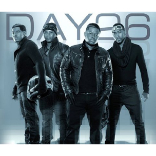 Day26 Announces Breakup, Members Plan To Go Solo