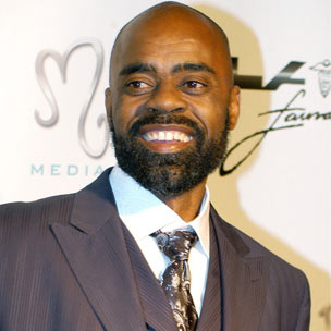 """Freeway"" Ricky Ross Says He's Stopped Suge Knight & Others From Confronting Rapper Rick Ross"
