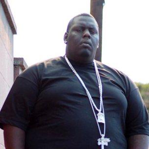 Guerilla Black Arrested For Buying Thousands Of Stolen Credit Card Numbers