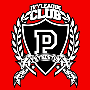 "CyHi The Prynce ""Ivy League Club"" Mixtape Release Date"