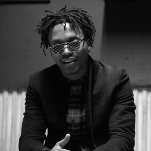 """Lupe Fiasco Says Second Disc Of """"Food & Liquor 2"""" Will Be """"Musically Experimental"""""""