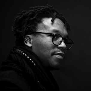 """Lupe Fiasco Says, """"Pete Rock Knows We Reached Out"""" Regarding """"T.R.O.Y."""" Issue"""