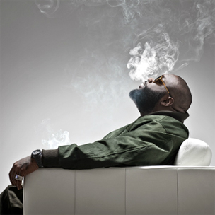 Rick Ross Off The Hook In Paternity Case