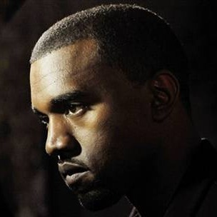 "Kanye West In Talks To Judge On ""American Idol"""