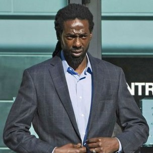 Buju Banton's Request For New Trial Denied