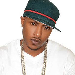 Mystikal Released From Prison In East Baton Rouge Parish, Louisiana
