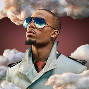 """B.o.B. Releases Mobile Game """"B.o.B's Strange Clouds: The Game"""""""