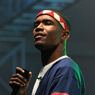 Frank Ocean Cancels European Tour Dates, Including Opening Slot For Coldplay