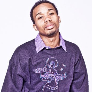 "Charles Hamilton Says Criticism Has Been ""Harsh,"" Discusses Incarceration & Music Industry"