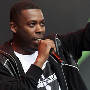 """Loose Links: Breaking Down GZA's """"Labels,"""" An Oral History Of The Tunnel, The 15 Best Albums Of 2012 So Far"""