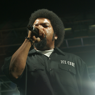 Rock The Bells 2012 Continues With Pusha T, Atmosphere, Wiz Khalifa, Ice Cube & Nas