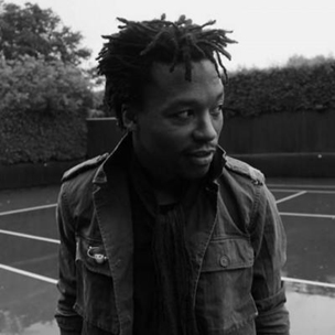 "Lupe Fiasco Responds To The Backlash That Followed His Obama Comments, Says He's A ""Docile"" Critic Of The President"