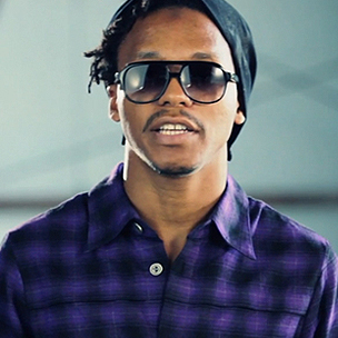 "Lupe Fiasco Says ""Let Time Reconcile"" Rift With Pete Rock"