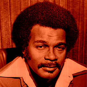 Soul Musician Carl Davis Dead At 77 Years Old