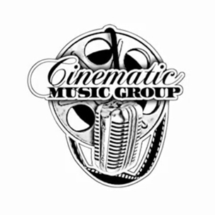 Sony RED & Cinematic Music Group Announce Partnership
