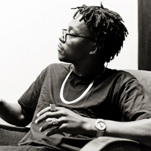 Lupe Fiasco Feeds Hundreds Of People In Chicago, Illinois