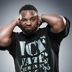 """Raekwon Says He Was """"Scared"""" To Go Solo, Reminisces About """"Only Built 4 Cuban Linx"""""""