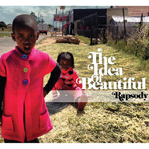 "Rapsody ""The Idea Of Beautiful"" Album Stream"