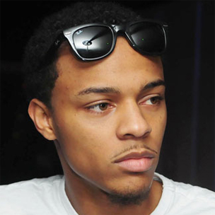 """Bow Wow Dispels Issues With Cash Money Records, Eyes """"Underrated"""" Fall Release"""