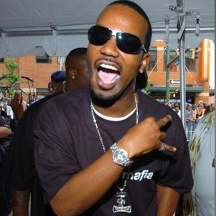 Juicy J Signs To Columbia Records & Dr. Luke's Kemosabe Records