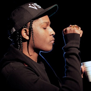 """A$AP Rocky Says """"LongLiveA$AP"""" May Release Later Than Halloween"""