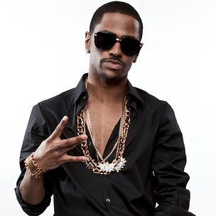 """Big Sean Explains Meaning Of """"Hall Of Fame: Memoirs Of A Detroit Player"""" Title"""