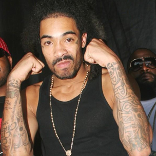 Gunplay Released From Prison On $150,000 Bond, Currently On House Arrest
