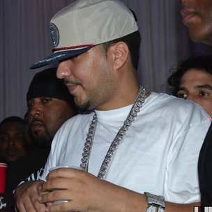 """French Montana Details """"Excuse My French,"""" Says He's More Of A Birdman Than A Lil Wayne"""