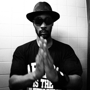 """RZA On Wu-Tang Clan Reunion: """"Trust Me One More Time"""""""